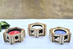 mali-svečniki