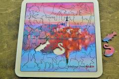 puzzla-5