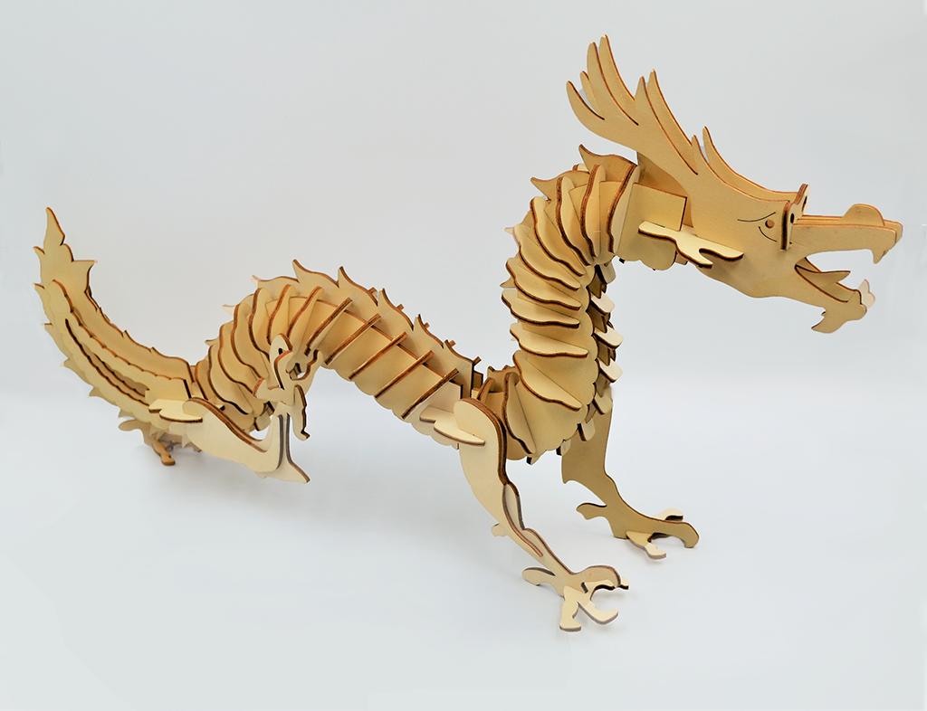 kitajski zmaj